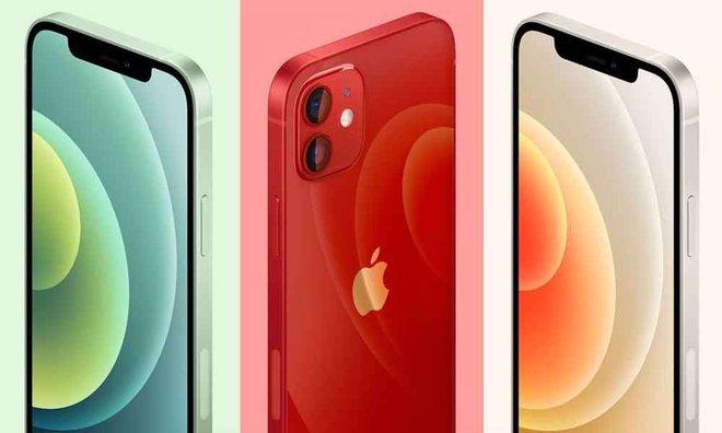 Tại sao iPhone 11 đáng mua hơn iPhone 12 - Ảnh 4.
