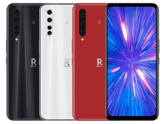 Sau ZTE Axon 20 5G và Vsmart Aris Pro, đây là smartphone tiếp theo với camera ẩn dưới màn hình được ra mắt - Ảnh 1.