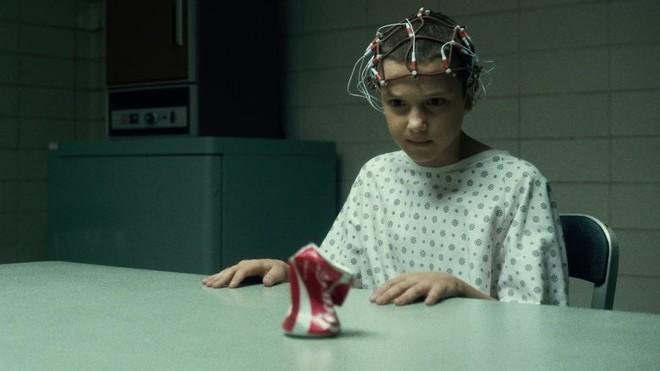 Công nghệ cấy ghép não có giúp con người điều khiển được đồ vật bằng suy nghĩ? - Ảnh 3.