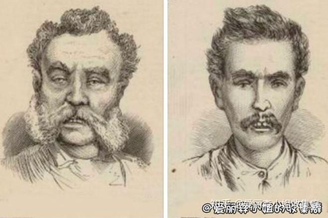 Vụ mất tích nổi tiếng nhất trong lịch sử nước Mỹ: Không được ăn kẹo của người lạ - Ảnh 6.
