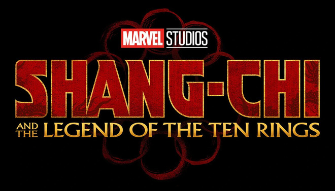 Marvel, DC và Sony sẽ phát hành hàng chục phim siêu anh hùng vào năm 2021 trong kế hoạch giải cứu Hollywood - Ảnh 4.