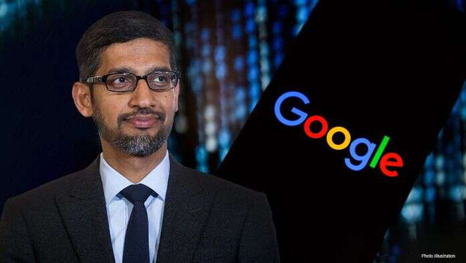 Bộ Tư pháp Mỹ khởi kiện chống độc quyền với Google, tâm điểm là thỏa thuận với Apple - Ảnh 1.