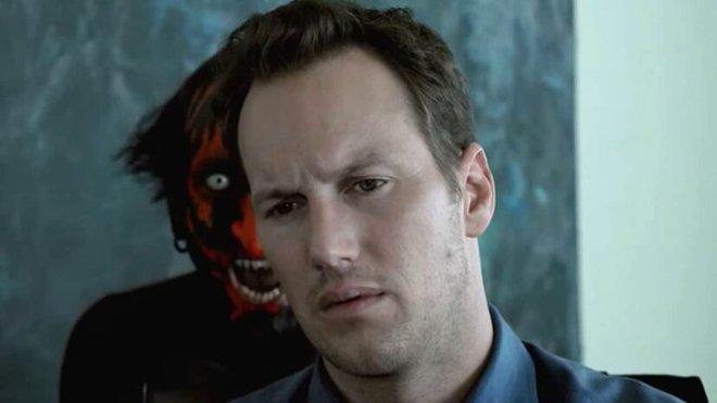 Sinister được bầu chọn là phim kinh dị đáng sợ nhất từ trước đến nay - Ảnh 5.