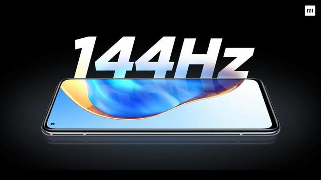 Xiaomi giải thích vì sao dùng màn hình LCD trên Mi 10T: Do người dùng muốn vậy! - Ảnh 1.