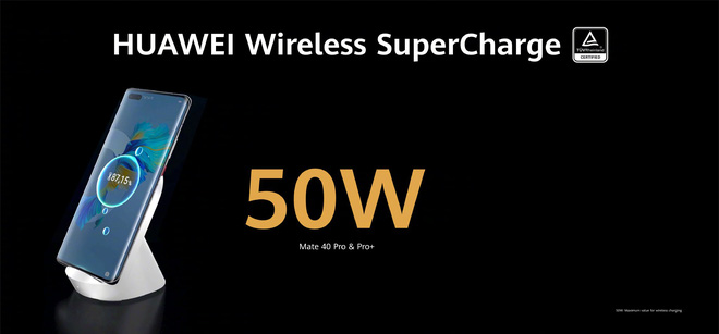 Huawei Mate40 series ra mắt: Kirin 9000 5G, màn hình 90Hz, camera siêu khủng, sạc nhanh 66W, giá từ 24.6 triệu đồng - Ảnh 11.