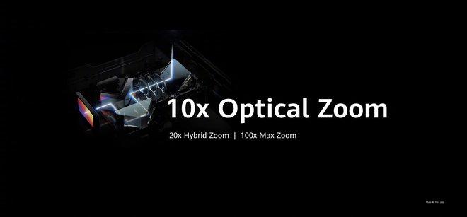 Huawei Mate40 series ra mắt: Kirin 9000 5G, màn hình 90Hz, camera siêu khủng, sạc nhanh 66W, giá từ 24.6 triệu đồng - Ảnh 6.
