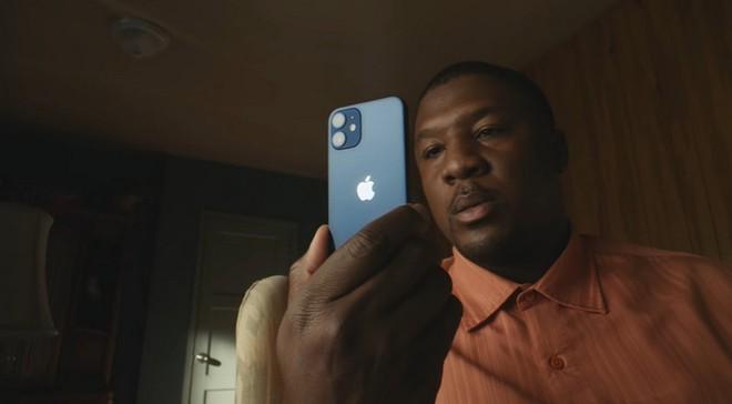 iPhone 12 mini hứa hẹn sẽ tạo ra xu hướng mới cho smartphone kích thước nhỏ - Ảnh 2.
