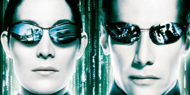 Tất tần tật mọi thứ được tiết lộ về The Matrix 4 - Ma trận 4 - Ảnh 2.