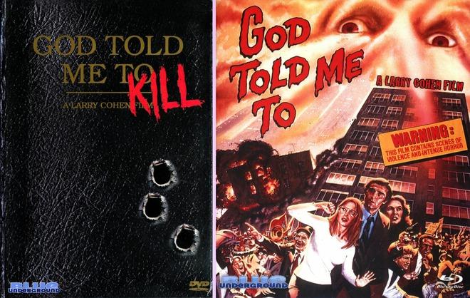 Những bộ phim kinh dị đáng sợ nhất trong mùa Halloween sẽ khiến bạn gặp ác mộng lúc nửa đêm - Ảnh 7.