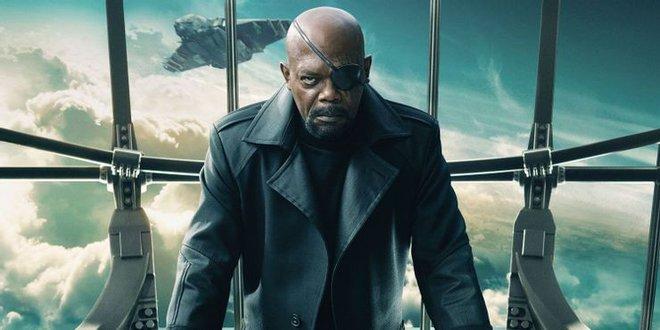 Ngoài Doctor Strange, những nhân vật khác của MCU có thể sẽ xuất hiện trong Spider-Man 3 - Ảnh 6.