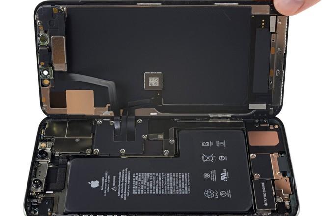 Thông số pin iPhone 12 Series được Apple công bố. Liệu có bị cắt giảm như lời đồn ?