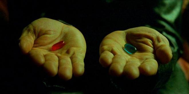 Tất tần tật mọi thứ được tiết lộ về The Matrix 4 - Ma trận 4 - Ảnh 5.