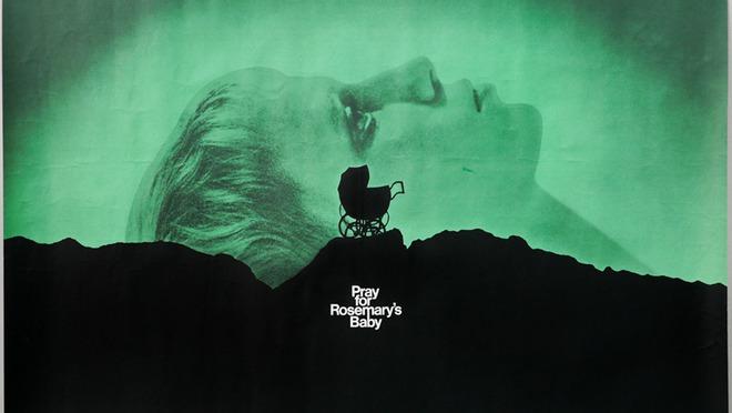 Những bộ phim kinh dị đáng sợ nhất trong mùa Halloween sẽ khiến bạn gặp ác mộng lúc nửa đêm - Ảnh 2.