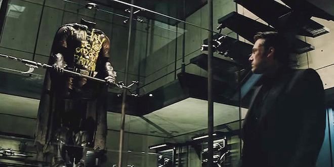 Joker nhạt nhẽo nhất DC sẽ xuất hiện trong Justice League phiên bản Zack Snyder - Ảnh 4.