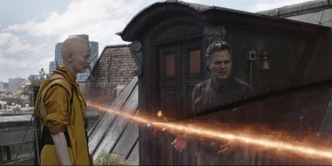 Tony Stark đã nhìn thấu thuyết vũ trụ song song từ trước khi những sự kiện trong Endgame xảy ra - Ảnh 2.