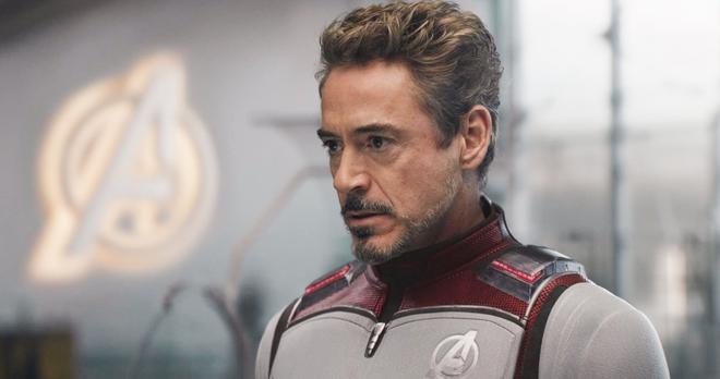 Tony Stark đã nhìn thấu thuyết vũ trụ song song từ trước khi những sự kiện trong Endgame xảy ra - Ảnh 3.