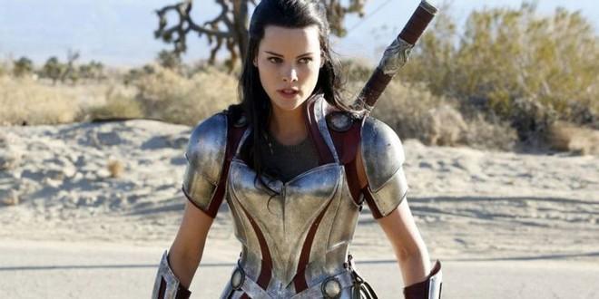 Thor: Tại sao Lady Sif rời Asgard trước Ragnarok? - Ảnh 3.