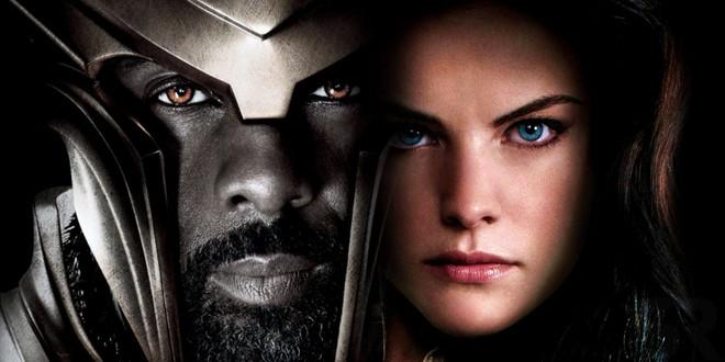 Thor: Tại sao Lady Sif rời Asgard trước Ragnarok? - Ảnh 4.