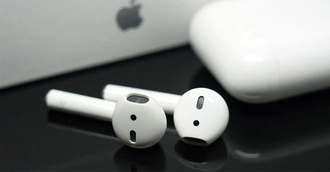 Apple sẽ ra mắt AirPods 3 và AirPods Pro 2 vào năm tới, tiếp tục trì hoãn AirPods Studio - Ảnh 1.