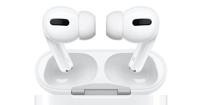 Apple sẽ ra mắt AirPods 3 và AirPods Pro 2 vào năm tới, tiếp tục trì hoãn AirPods Studio - Ảnh 2.
