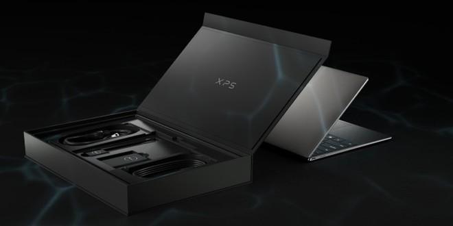 Dell XPS 13 & 15 (2020) ra mắt tại VN: Màn hình 4K, CPU Intel thế hệ 10, giá từ 40 triệu đồng - Ảnh 6.
