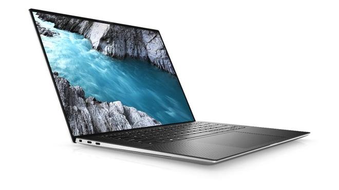 Dell XPS 13 & 15 (2020) ra mắt tại VN: Màn hình 4K, CPU Intel thế hệ 10, giá từ 40 triệu đồng - Ảnh 5.