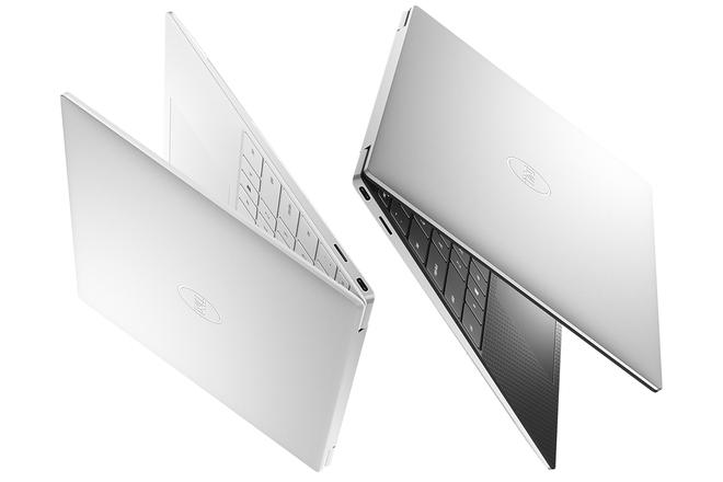 Dell XPS 13 & 15 (2020) ra mắt tại VN: Màn hình 4K, CPU Intel thế hệ 10, giá từ 40 triệu đồng - Ảnh 3.