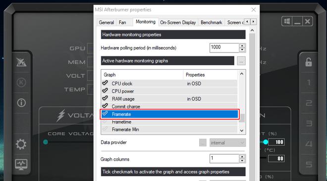 Cách xem FPS và thông số phần cứng trong mọi tựa game, dễ đến mức ai cũng có thể làm được - Ảnh 8.