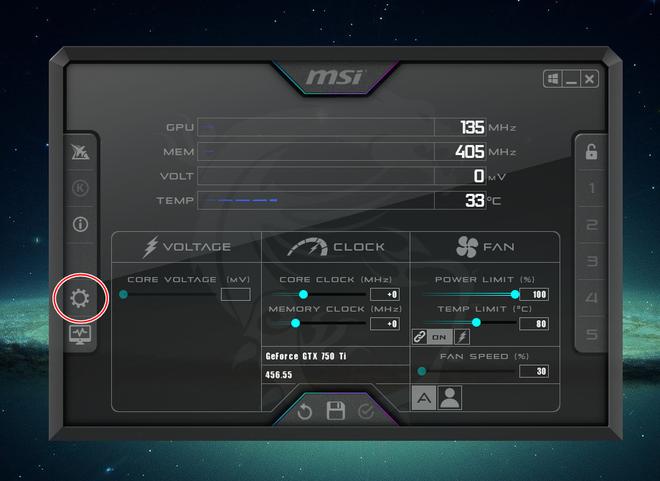 Cách xem FPS và thông số phần cứng trong mọi tựa game, dễ đến mức ai cũng có thể làm được - Ảnh 3.