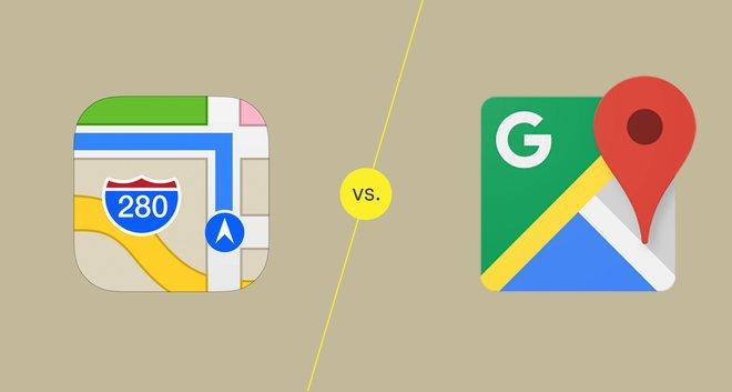 Công cụ tìm kiếm của Apple đang thành hình, ngày tàn của Google trên iPhone sắp đến - Ảnh 3.