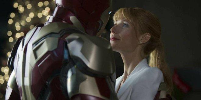 Hồ sơ siêu anh hùng: Iron Man - gã tỉ phú lắm tài nhiều tật, không cần siêu năng lực cũng khiến người khác phải nể sợ - Ảnh 11.