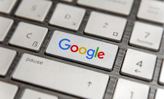 Cách Google chống lại cáo buộc độc quyền của Bộ Tư pháp Mỹ: Lấy bộ giáp ở thế kỷ 21 cản phát đạn từ khẩu súng của thế kỷ 20 - Ảnh 3.