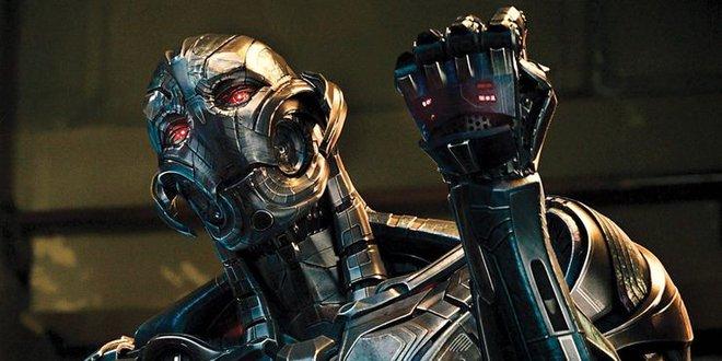 Các nhân vật MCU đã chết có thể trở lại trong WandaVision - Ảnh 4.