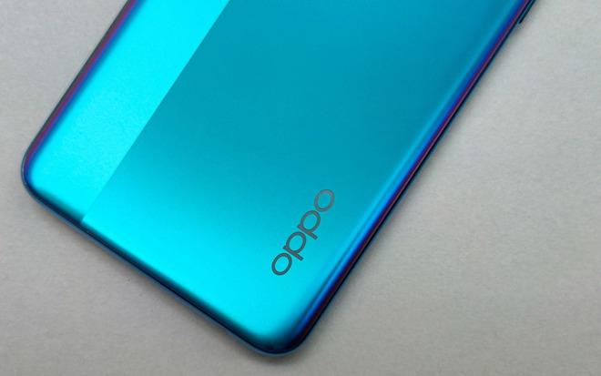 OPPO sắp ra mắt flagship dùng chip Snapdragon 870 - Ảnh 2.