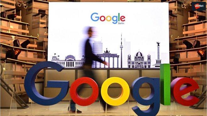 Doanh thu quảng cáo Google phục hồi mạnh mẽ, YouTube mang về 5 tỷ USD, tăng trưởng nhanh nhất công ty - Ảnh 1.