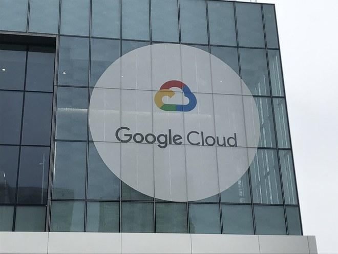 Doanh thu quảng cáo Google phục hồi mạnh mẽ, YouTube mang về 5 tỷ USD, tăng trưởng nhanh nhất công ty - Ảnh 3.
