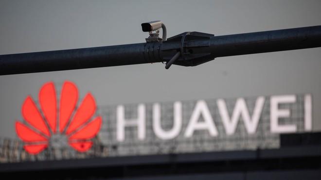 Đến lượt các công ty Nhật Bản xin giấy phép cung cấp linh kiện cho Huawei - Ảnh 1.