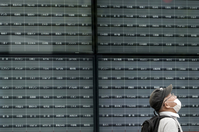 Một linh kiện phần cứng đã hạ gục cả thị trường chứng khoán 6.000 tỷ USD như thế nào? - Ảnh 3.