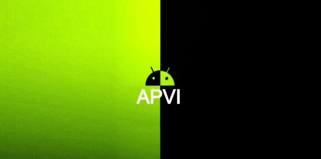 """Google sẽ sớm """"bêu tên"""" các nhà sản xuất Android chưa xử lý được các lỗ hổng bảo mật nguy hiểm - Ảnh 1."""