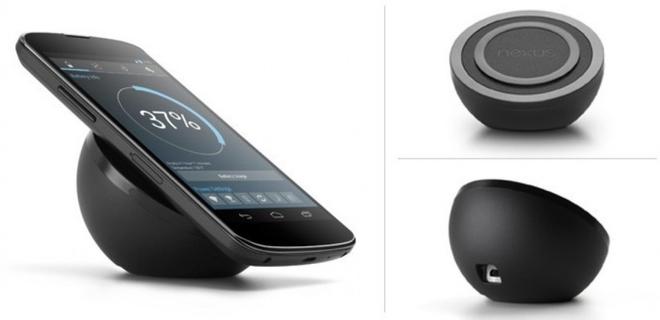 Google Nexus 4: giá rẻ chưa bằng một nửa Pixel 5 nhưng vẫn có chipset flagship - Ảnh 4.