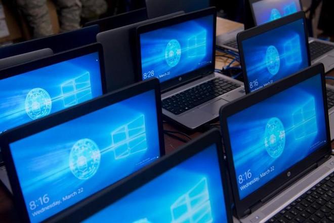 Tại sao Windows càng cập nhật càng nhiều lỗi? - Ảnh 2.