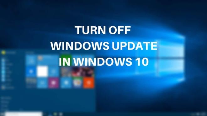 Tại sao Windows càng cập nhật càng nhiều lỗi? - Ảnh 3.
