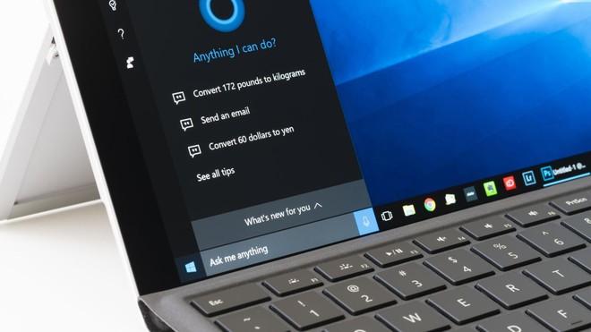 Microsoft vừa khắc phục một trong những điều tồi tệ nhất của Windows 10 - Ảnh 1.