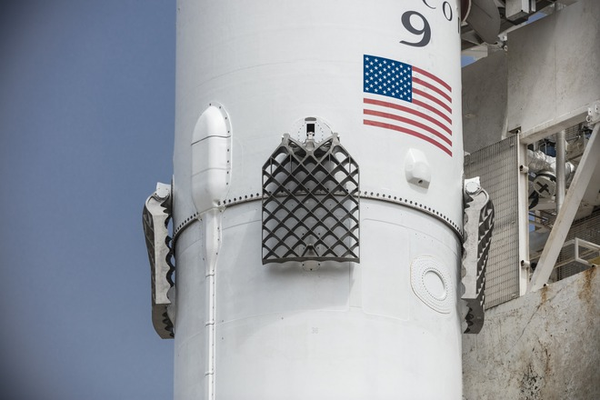 Cơ quan hàng không Vũ trụ Nga công bố tên lửa Amur, trông y hệt Falcon 9 của SpaceX - Ảnh 3.