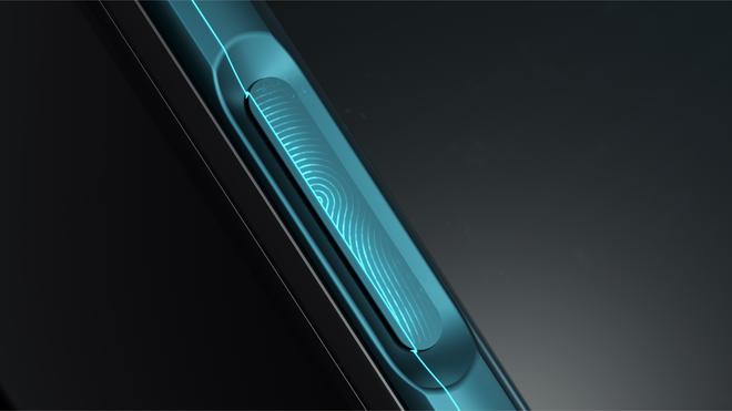 Nokia 8.3 5G ra mắt tại VN: Snapdragon 765G, camera 64MP, hỗ trợ 5G, giá 12.9 triệu đồng - Ảnh 5.