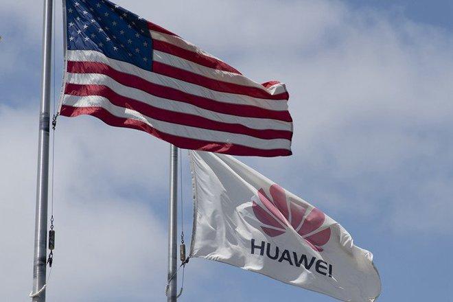 Ông đồng Ming-Chi Kuo: Huawei có thể sẽ phải bán thương hiệu Honor - Ảnh 1.