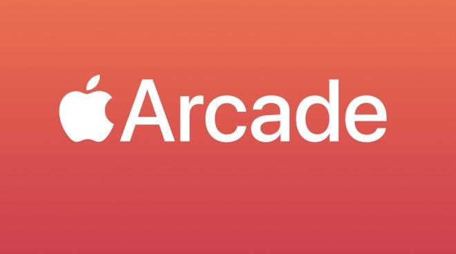 Cựu quản lý App Store tố Apple Arcade vi phạm các chính sách của chính Apple - Ảnh 1.