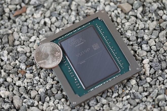 AMD chuẩn bị có thêm vũ khí mới, tiếp tục khô máu với Intel - Ảnh 2.