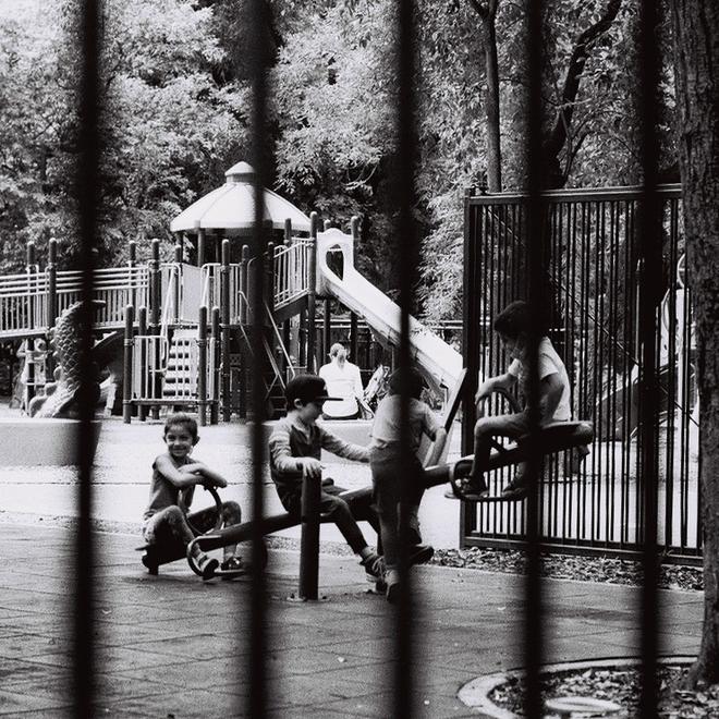 Cách chụp ảnh như nữ nhiếp ảnh gia đường phố Vivian Maier - Ảnh 5.