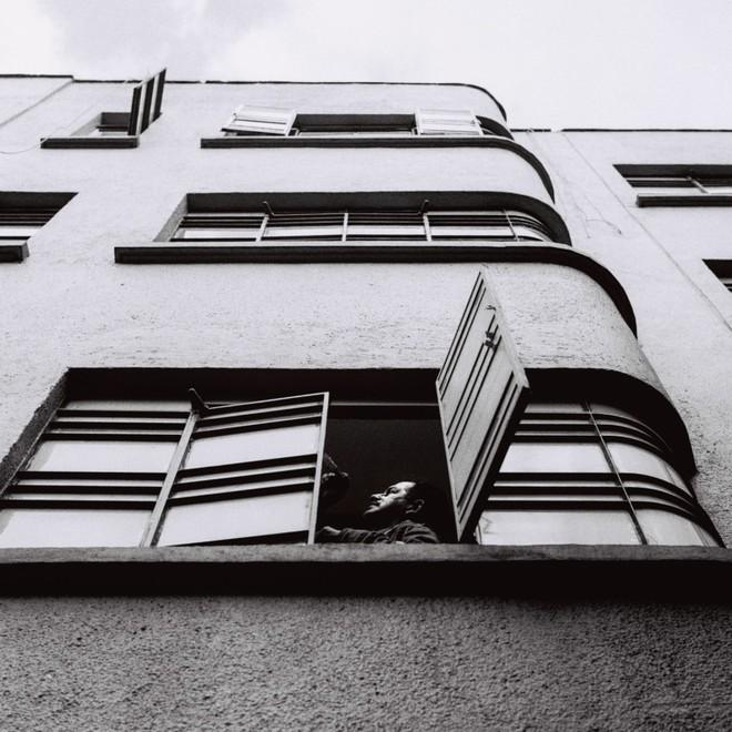 Cách chụp ảnh như nữ nhiếp ảnh gia đường phố Vivian Maier - Ảnh 8.